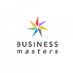 Business Masters Logo