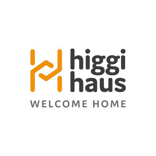 Higgihaus Franchise