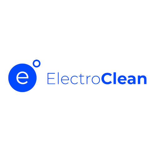 ElectroCleen Franchise