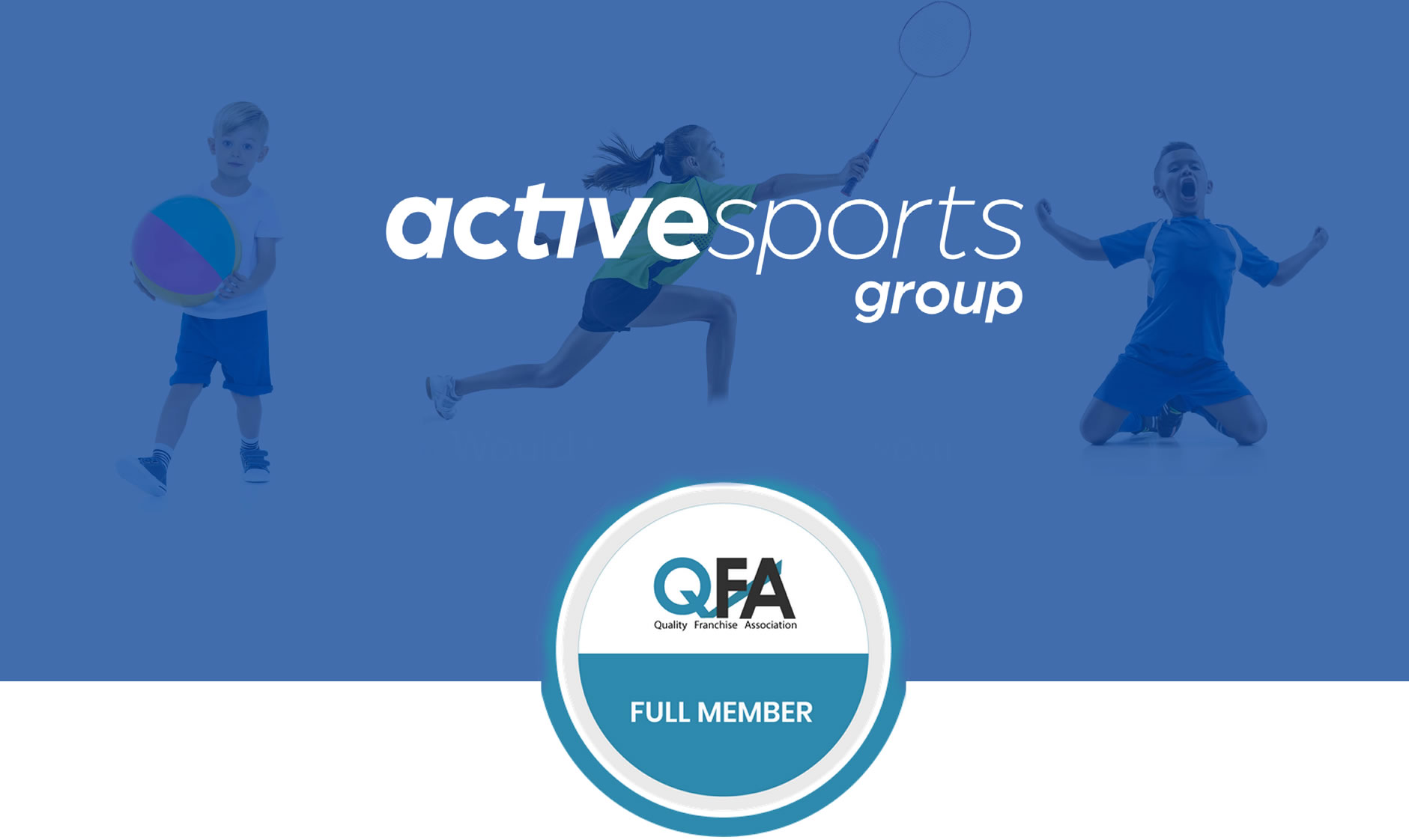 Active Cobranded