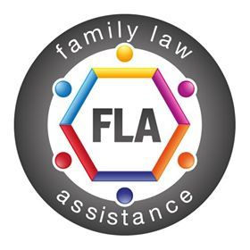 Family Law Assistance Franchise