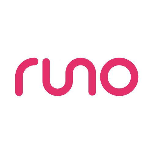 Runo Logo
