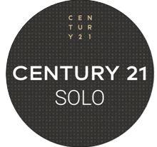 Century 21 Solo