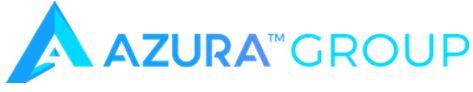 Azura Group