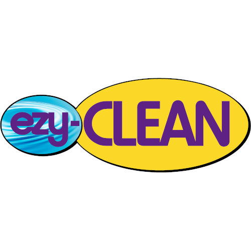 Exy Clean Franchise
