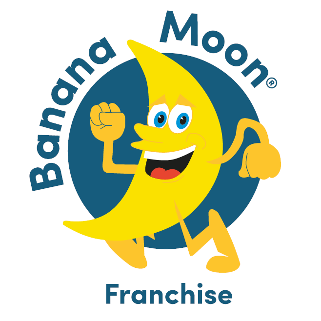 Banana Moon Franchise
