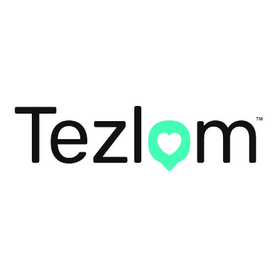 Telzom Franchise