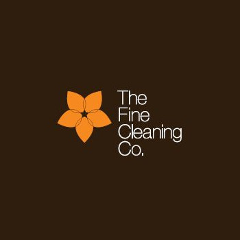 The Fine Cleaning Co