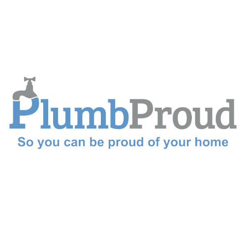 Plumb Proud Franchise