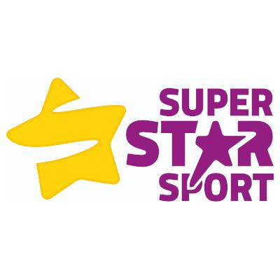 Superstarsport