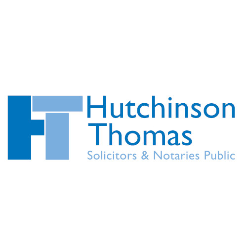 Hutchinson Thomas