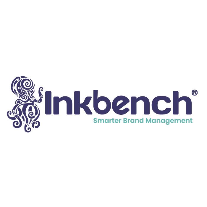 Ink Bench Partner QFA