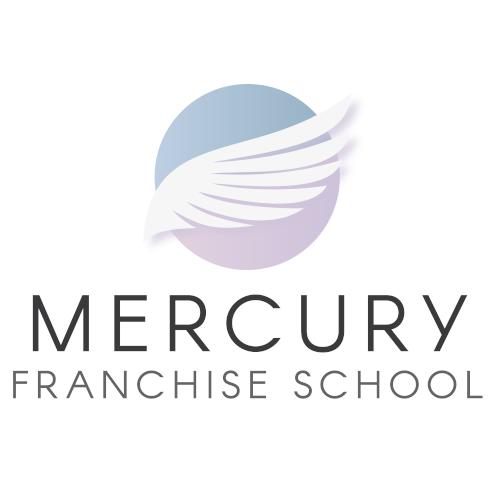 Mercury Franchise School