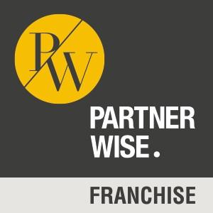Partnerwise Franchise