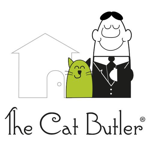 Cat Butler Franchise