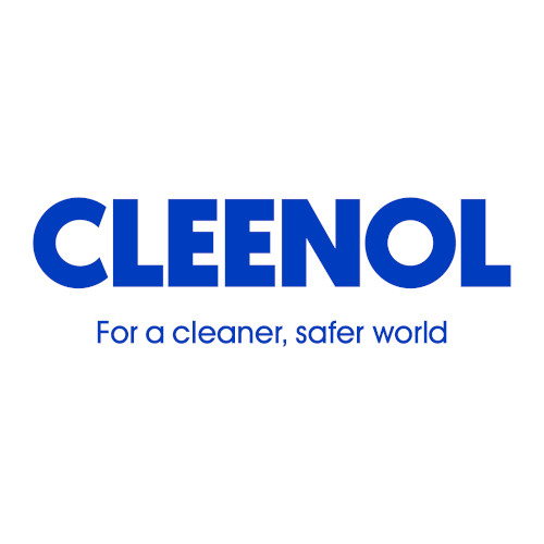 Cleenol Logo