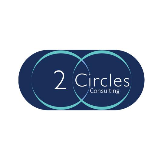 2 Circles Consulting