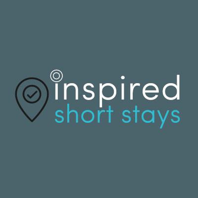 Inspired Short Stays