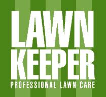 Lawnkeeper Franchise