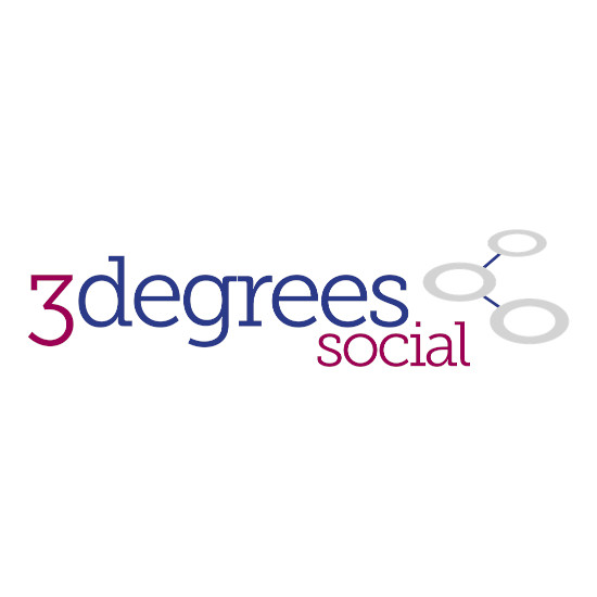 3degrees