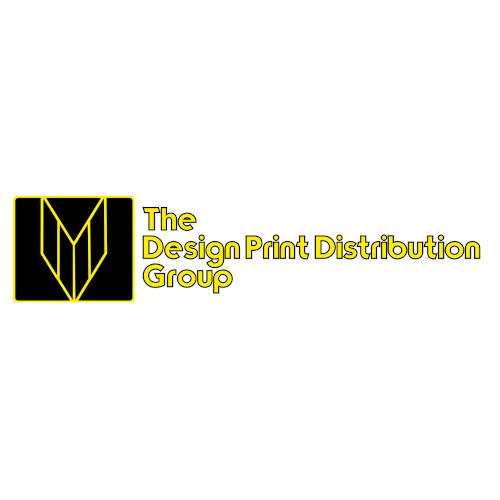 Design Print Group