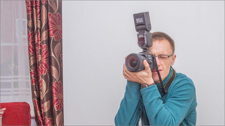 Landlord Photography