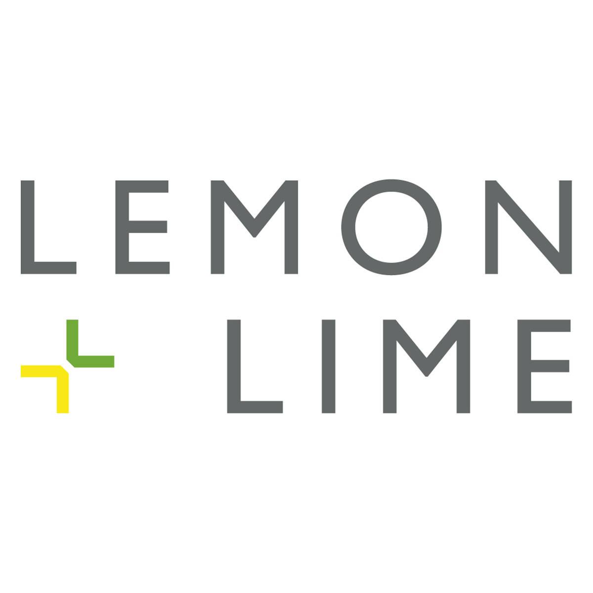 Lemon and Lime interiors franchise