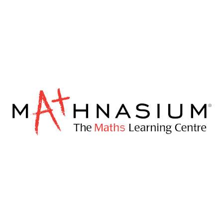 Mathnasium Franchise