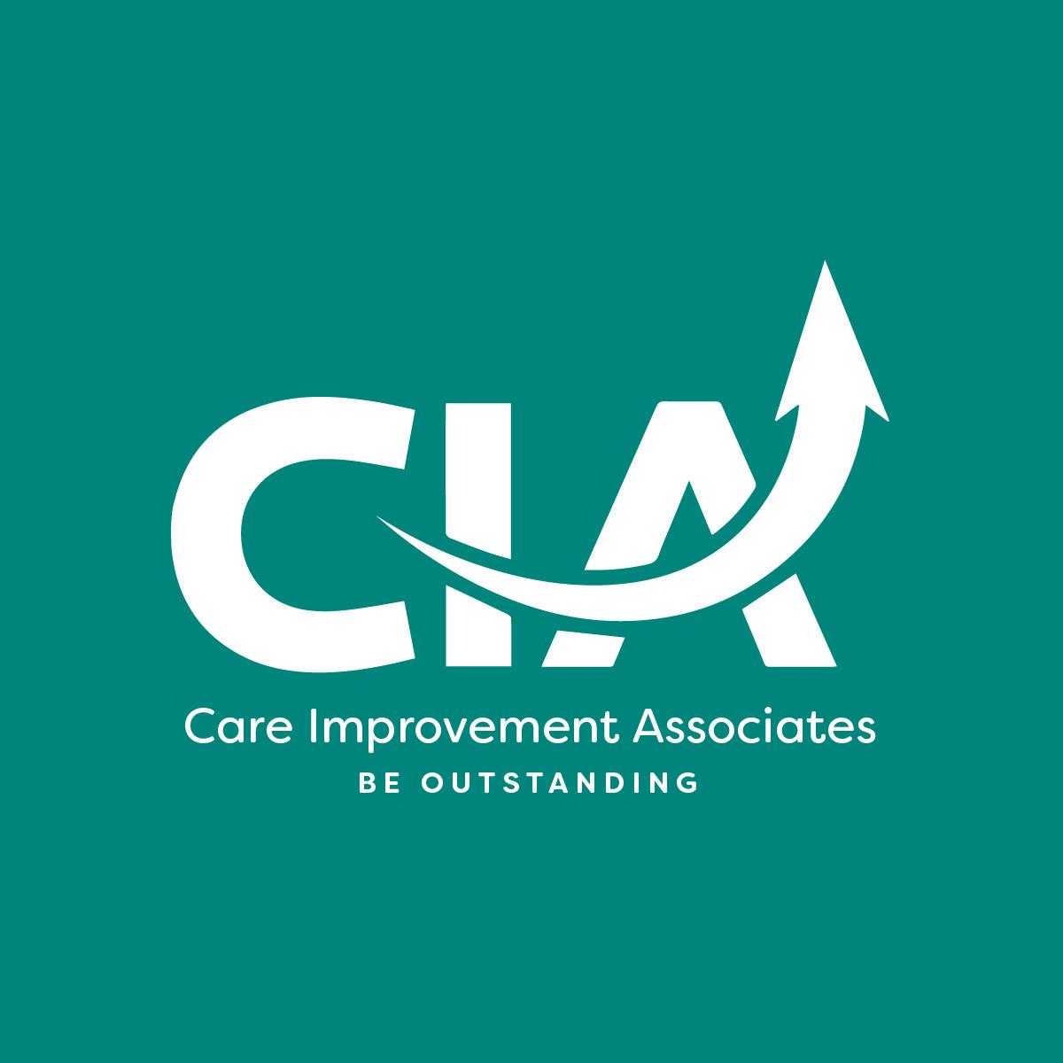 The Care Improvement Associates