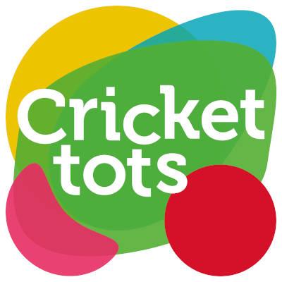 Cricket Tots Franchise