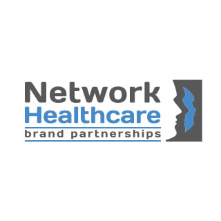 Network Healthcare Franchise