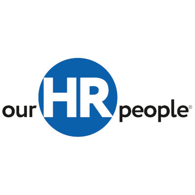 Our HR People