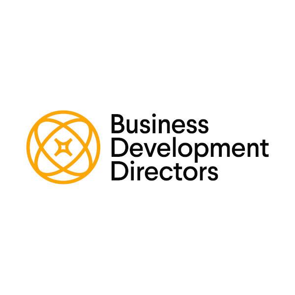 Business Development Directors