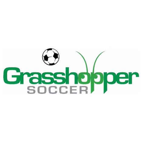 Grasshopper Soccer Franchise