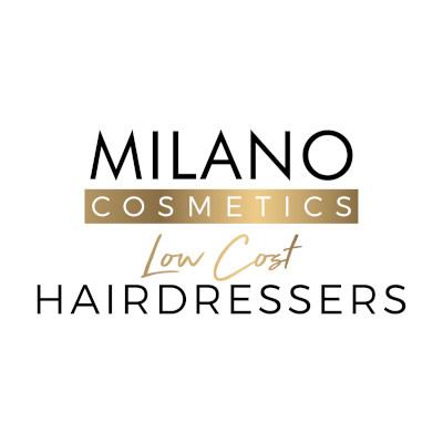 Milano Cosmetics Franchise