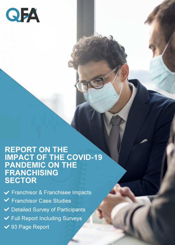 QFA COVID Report