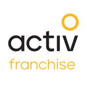 activ marketing franchise