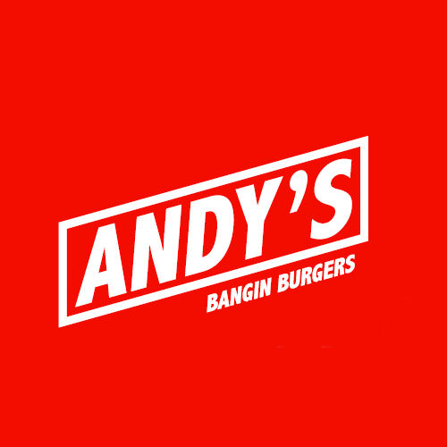 Andy's Burgers Franchise