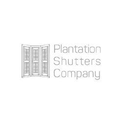 Plantation Shutter Franchise