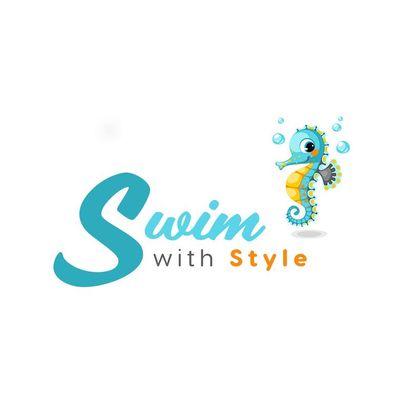 Swim With Style Franchise